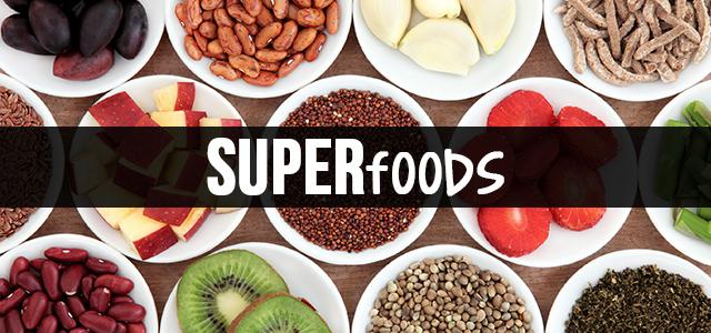 blog-12-superfoods