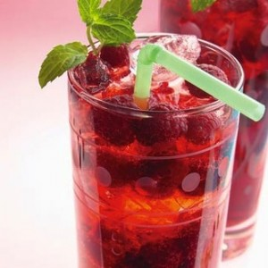 blog-raspberry-spritzer