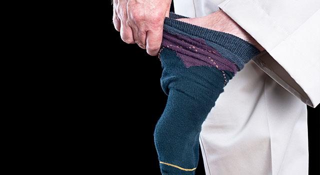 blog-sock-standing