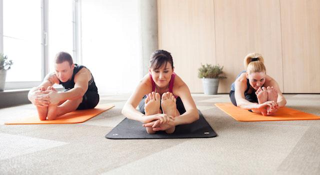 blog-stretching