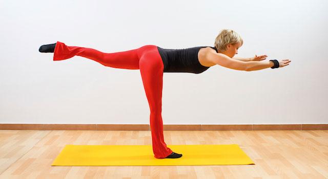blog-waist-bend