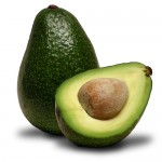 Brain Foods: Avocado