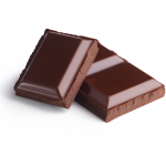 Brain Foods: Chocolate