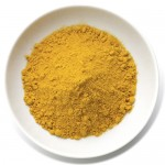 Brain Foods: Curry