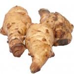 Anti Aging Foods: Jerusalem Artichoke