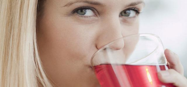blog-cranberry-juice-uti