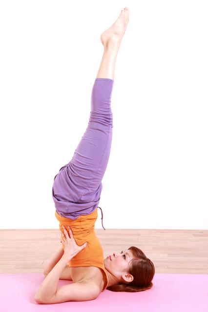 blog-yoga-inversion