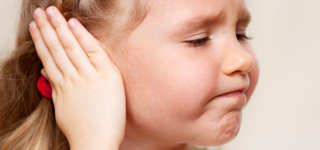 condition-ear-ache