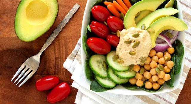 blog-hummus-lunch