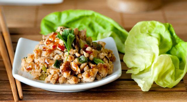 blog-lettuce-wrap