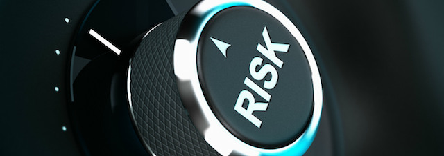 Risk Management in Telehealth Practice
