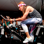 3 Exercise Trends to Watch for In 2014