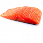 blog-fresh-salmon