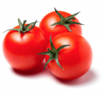 Anti Aging Food: Tomatoes