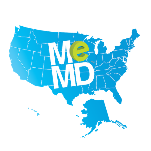 MeMD Expands Access to Healthcare by Bringing its Online Telemedicine Service to Every State in the U.S.