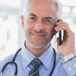 Tele-what? Interpreting Different Forms of Telemedicine -- TeleCoaching