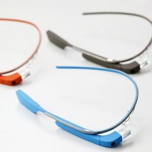 blog-google-glass-telemedicine
