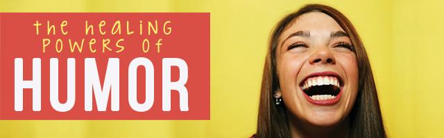 blog-healing-powers-of-humor