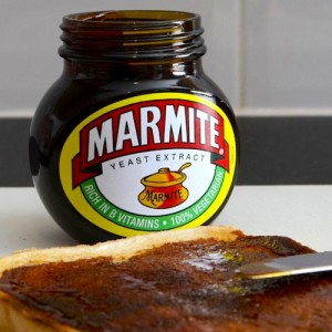 blog-marmite-health-benefits