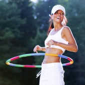 blog-memd-hula-hoop-workout