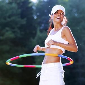 blog-memd-hula-hoop-workout