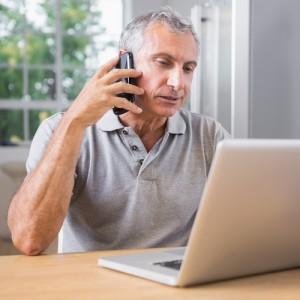 blog-telemed-senior-telehealth