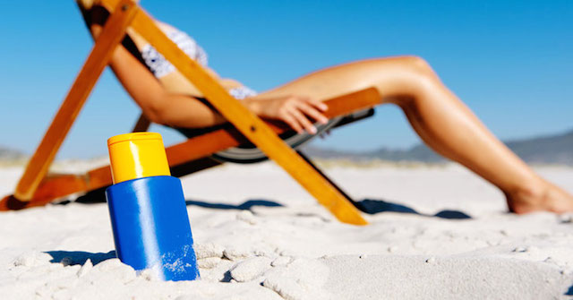 blog-don't-get-burned-sunscreen
