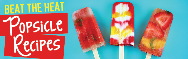 blog-healthy-summer-popsicles