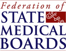 blog-Federation-of-State-Medical-Boards