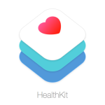 blog-healthkit-icon