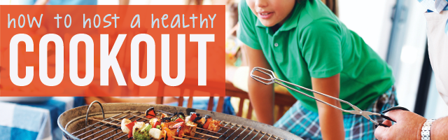 blog-how-to-host-a-healthy-backyard-cookout