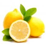 blog-lemons