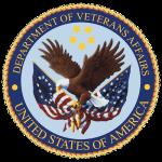 blog-US-Veterans-Affairs-Logo