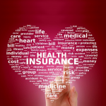 Telemedicine and its Impact in the Health Insurer World: What Experts are Saying