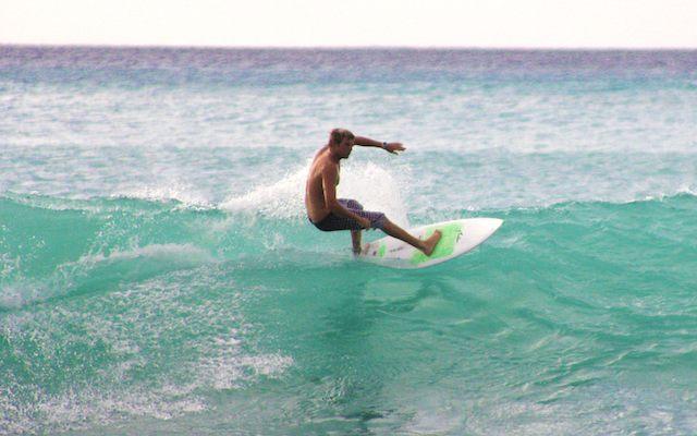blog-healthy-vacation-east-coast