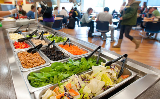 blog-cafeteria-salad-bar-health