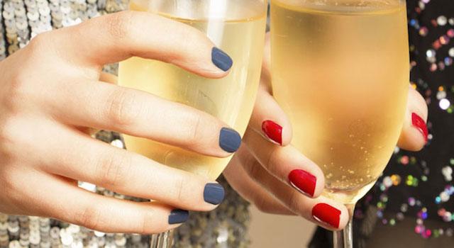 blog-date-rape-nail-polish