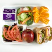 blog-healthy-choices-cafeteria