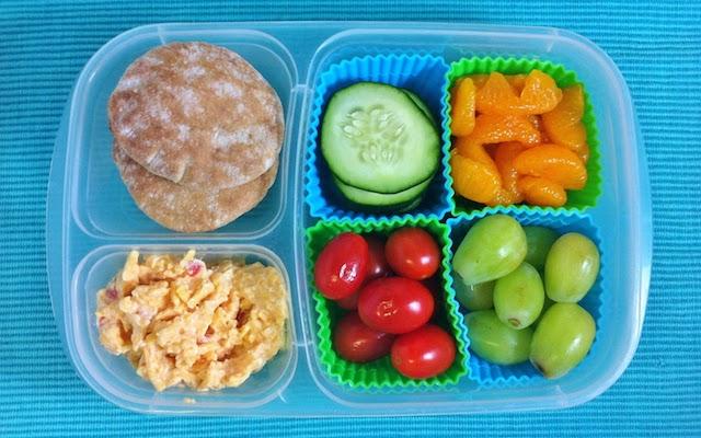 blog-healthy-lunch-box