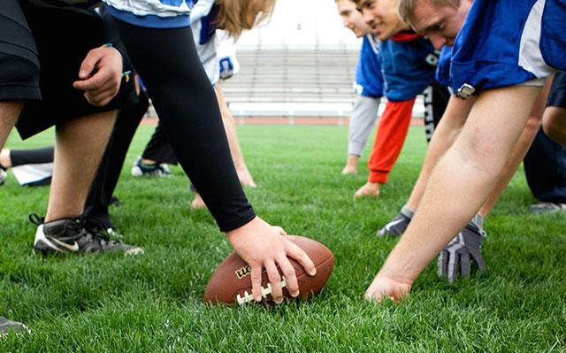 blog-intramural-sports