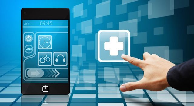 blog-mobile-health-tools