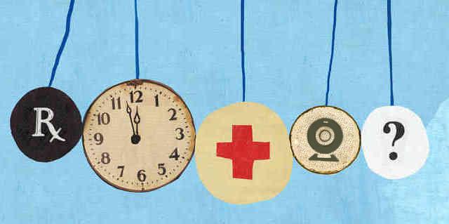 blog-telemedicine-visit-questions