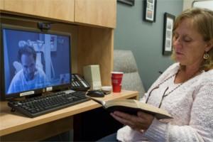 blog-ebola-patient-telemedicine