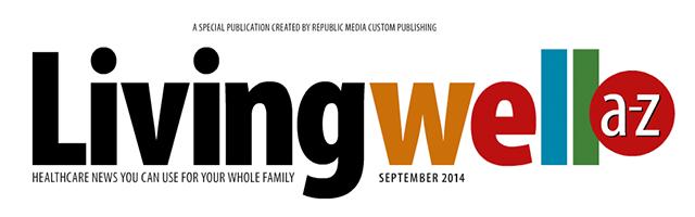 blog-living-well-healthcare-news