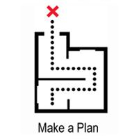 blog-make-a-plan