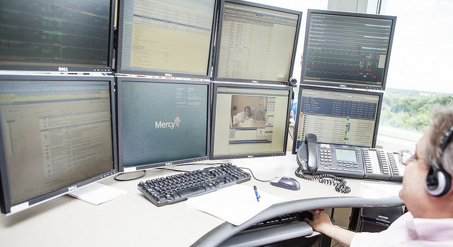 blog-mercy-health-telemedicine