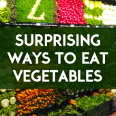 blog-surprising-ways-to-eat-vegatable