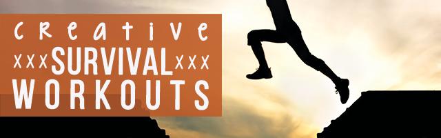 blog-survival-fitness-tips