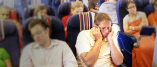 blog-ears-pop-on-plane