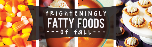 blog-fatty-fall-foods